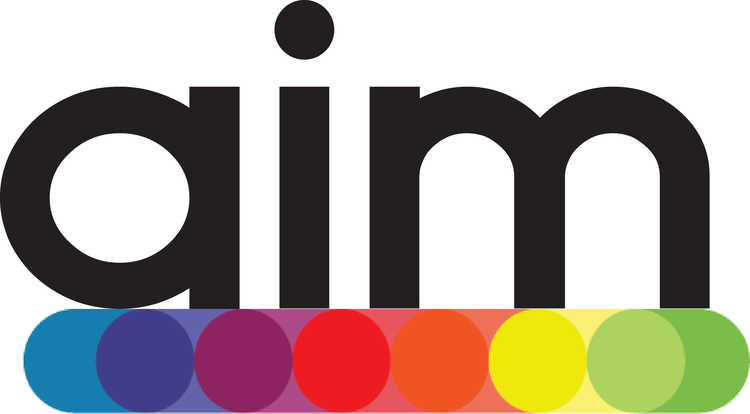 The AIM Team