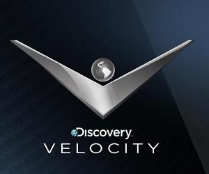velocity_logo_204x109.jpg