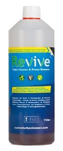 Revive Refill Bottle