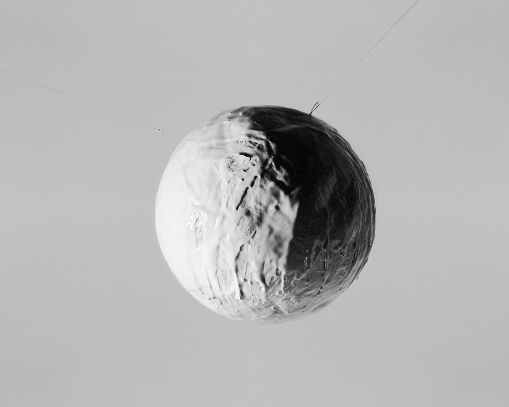 Painted Globe.jpg