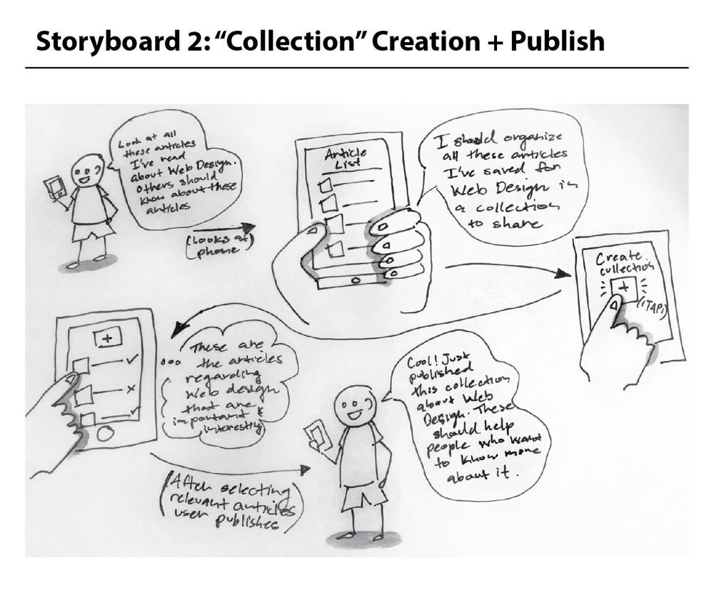 Kristian_Tumangan_wk2_Storyboards+Page-Brief-04.jpg