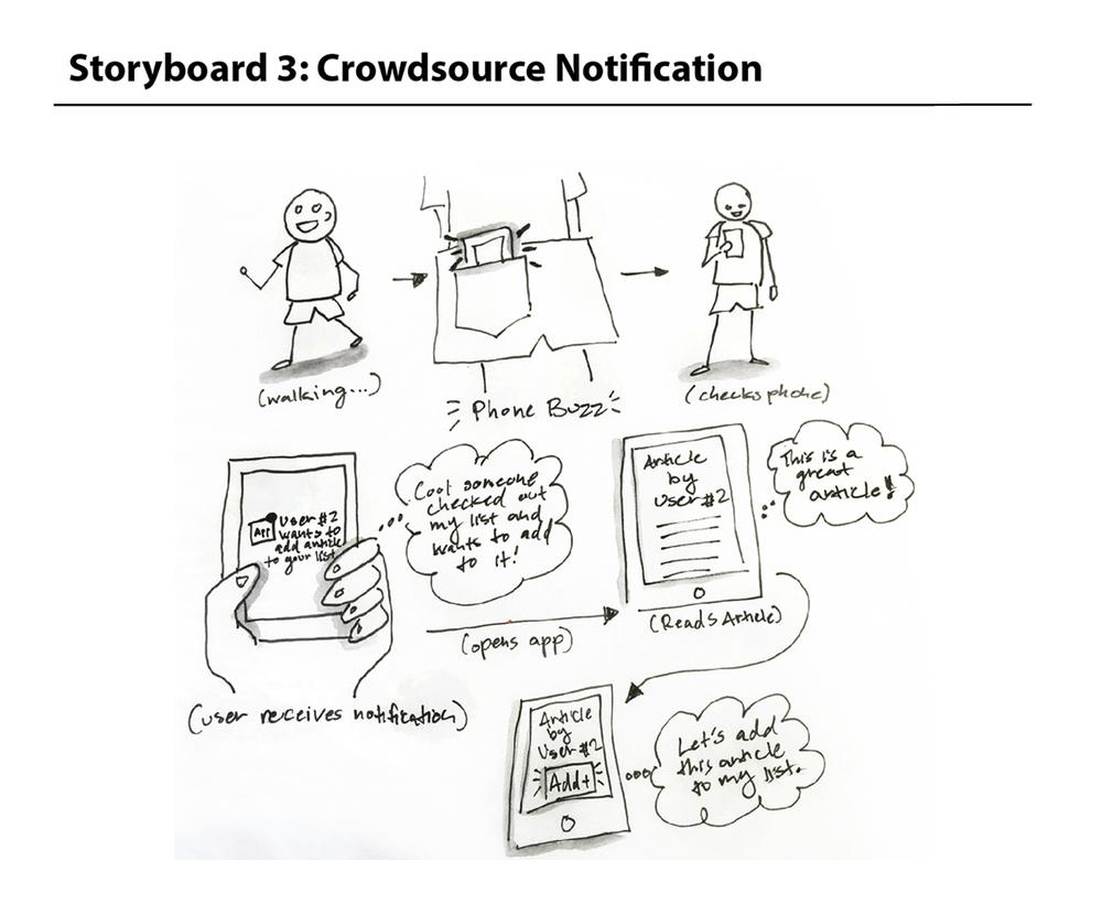 Kristian_Tumangan_wk2_Storyboards+Page-Brief-05-v3.jpg