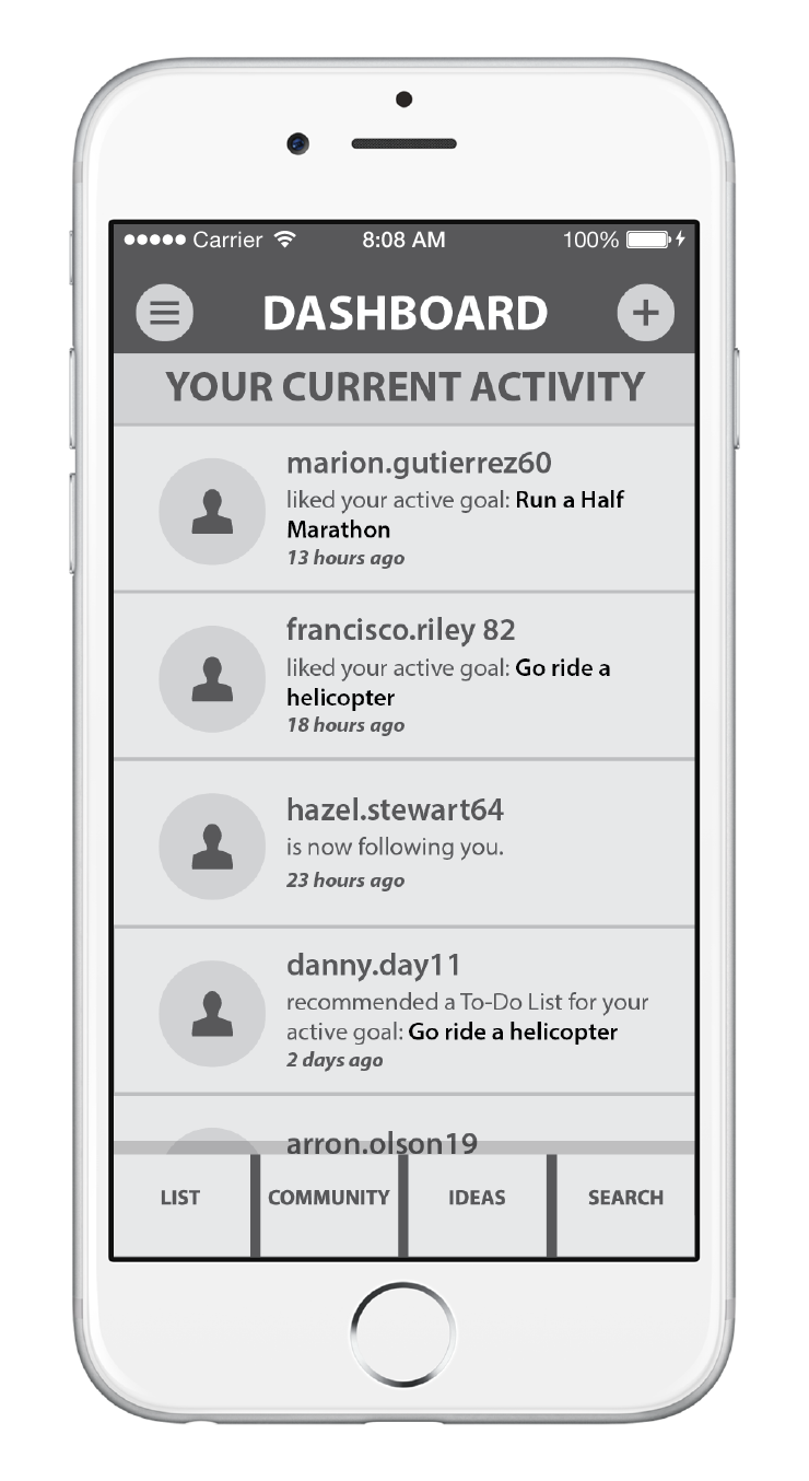 goal-builder-screens-iphone-01.png