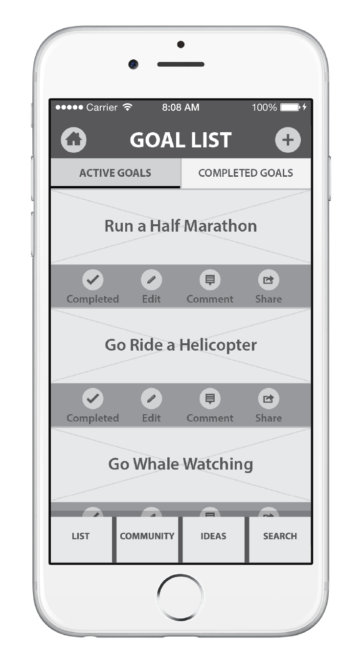 goal-builder-screens-iphone-04.png