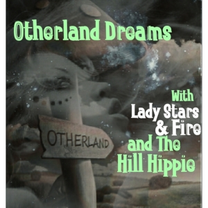 Otherland Dreams 1500 .jpg