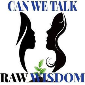 raw-wisdom.jpg