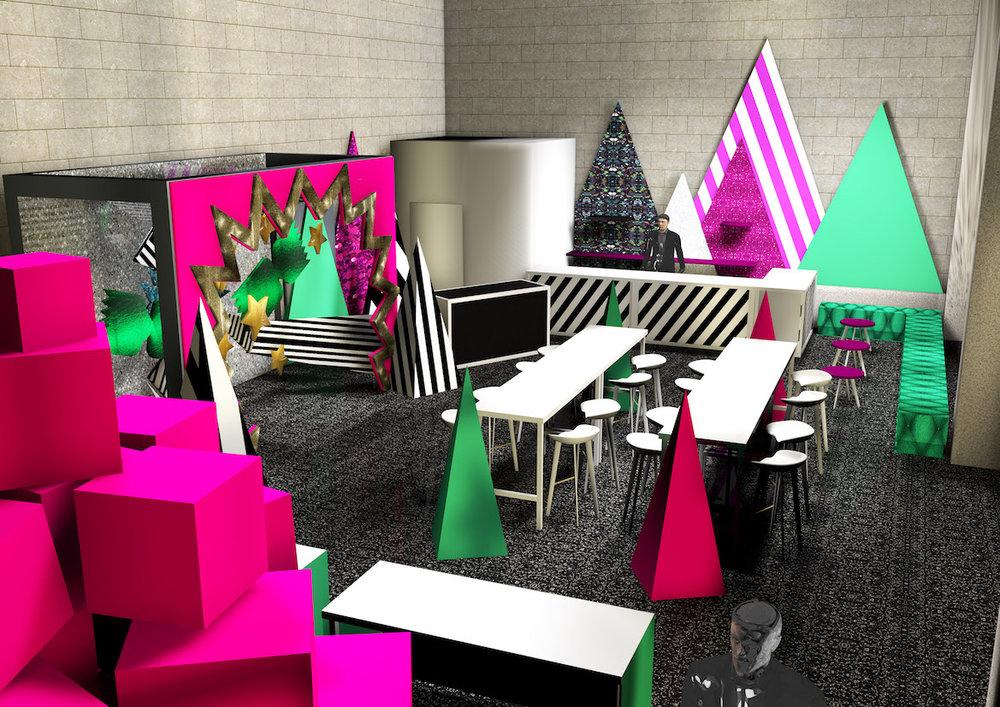 Retail Space V4 3.jpg
