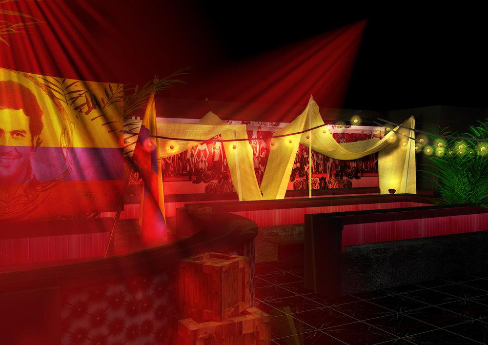 Scandal Club Tents.jpg