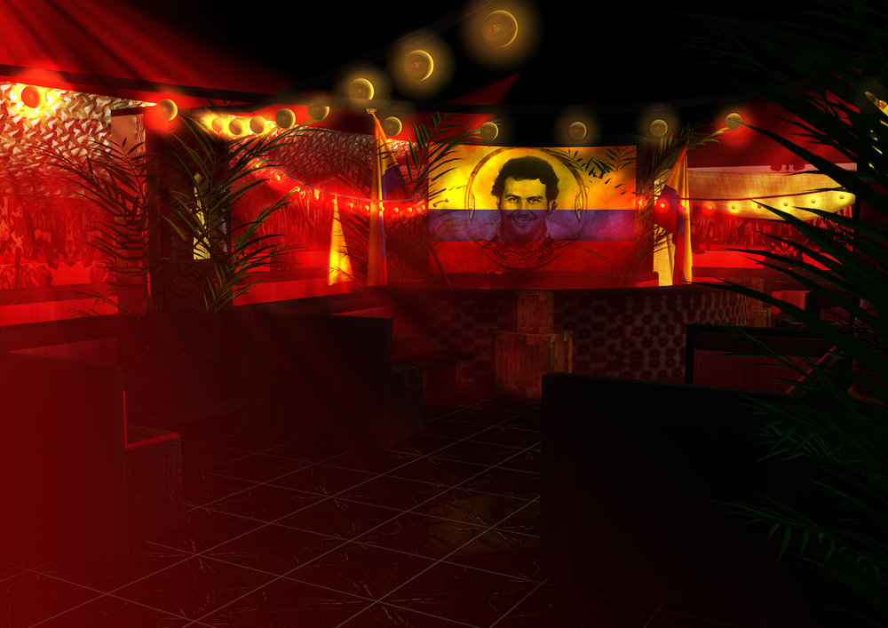 Scandal Club DJ.jpg