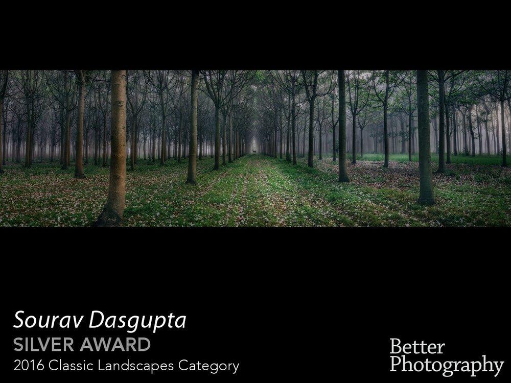 award_1326_1327_7524561770.jpg