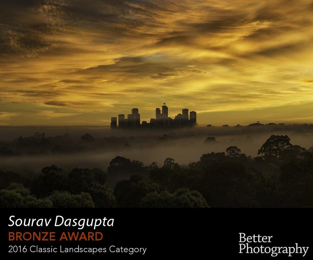 award_1336_1337_6886068452.jpg