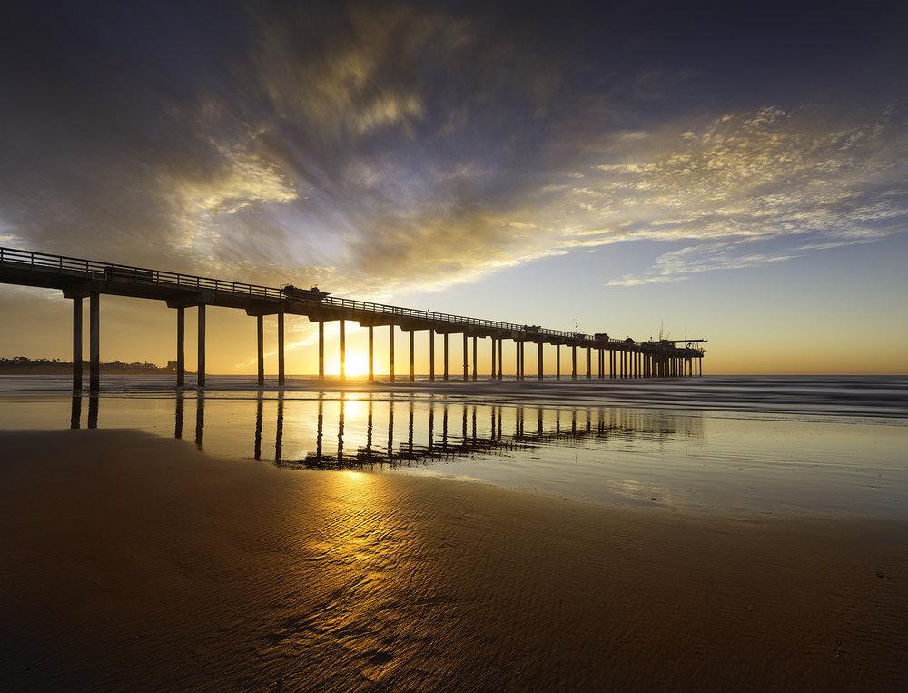 San Diego - Scripps sunset copy.jpg