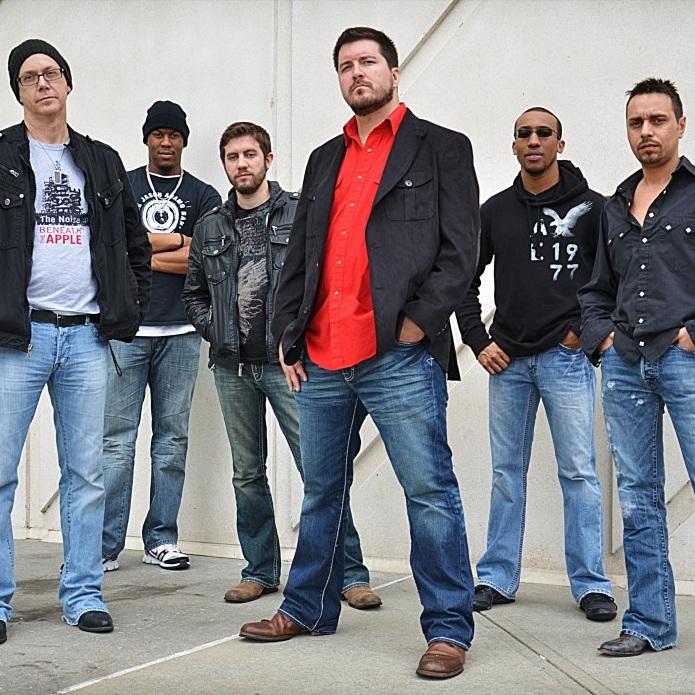 Jason Adamo Band