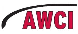 AWCI_logo.jpg