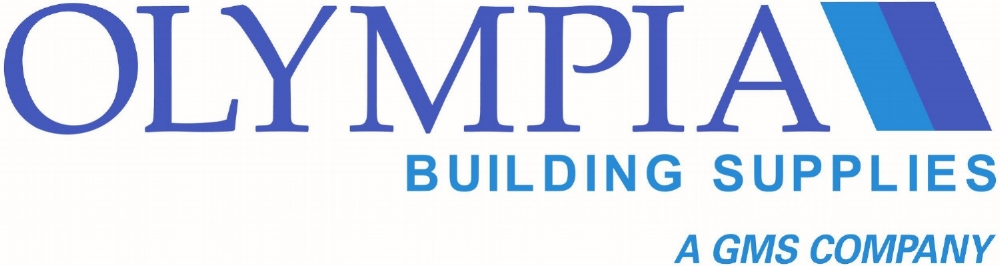 Olympia_logo.jpg