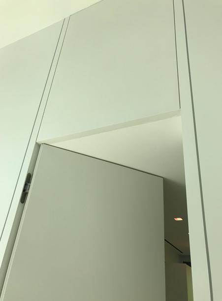 Transom Door - Ceiling.PNG