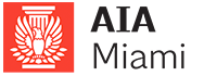 AIAMiami_logo.png