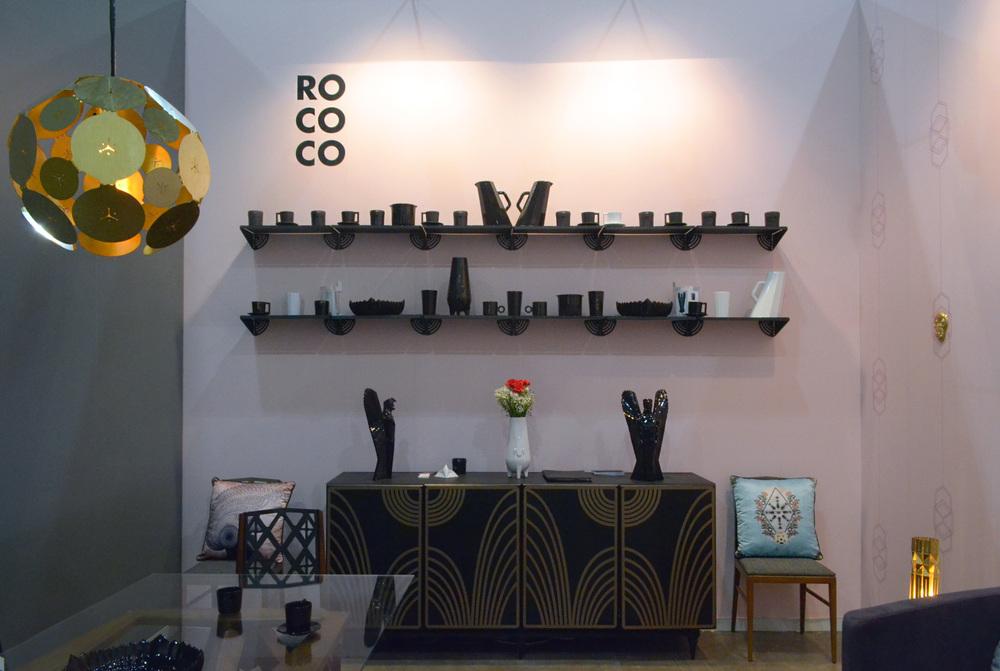 Rococo_Maco_I.jpg