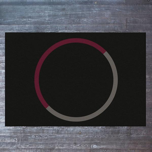 round_C.jpg