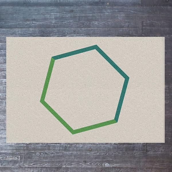 hexagono_BC.jpg