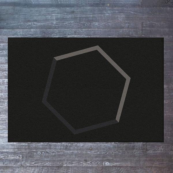 hexagono_N.jpg