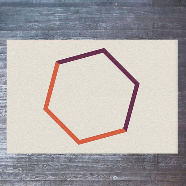 hexagono_B.jpg