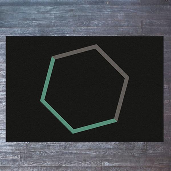 hexagono_NC.jpg