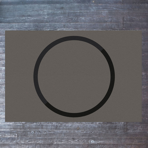round_N.jpg