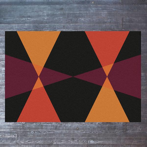 triangulos_BC_2.jpg