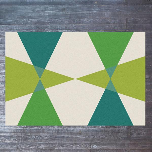 triangulos_BC.jpg