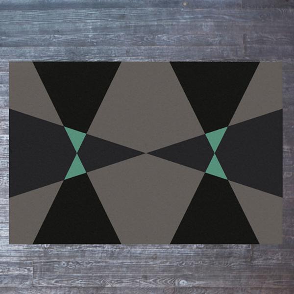 triangulos_NC.jpg
