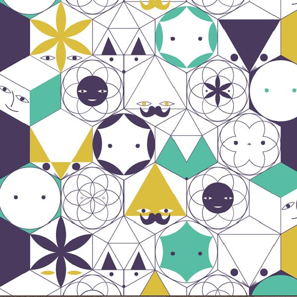 geometria_sagrada_1.png