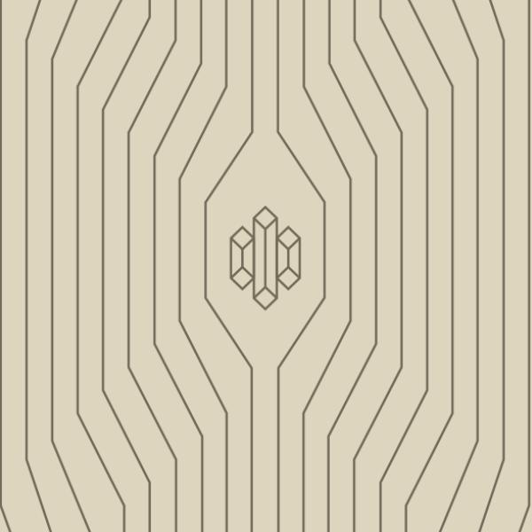 piramideco_beige_1.png