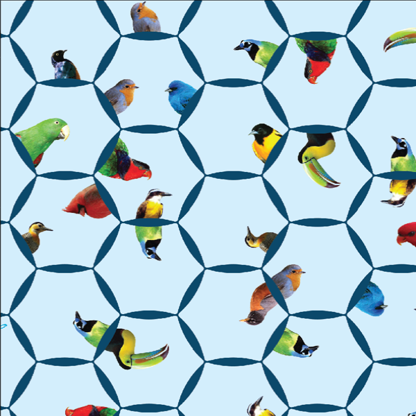 tropical_honeycomb_azul_1.png