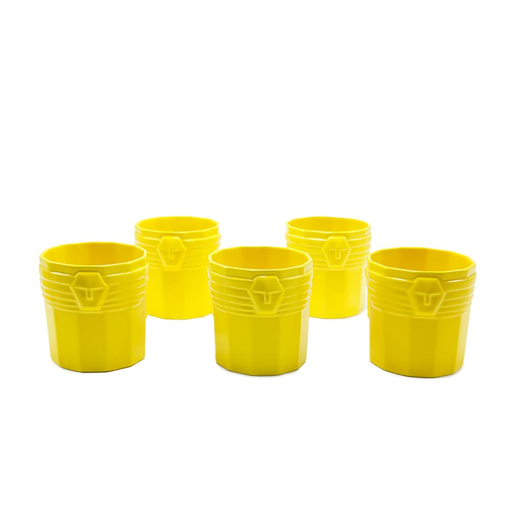 vasos_amarillo.jpg