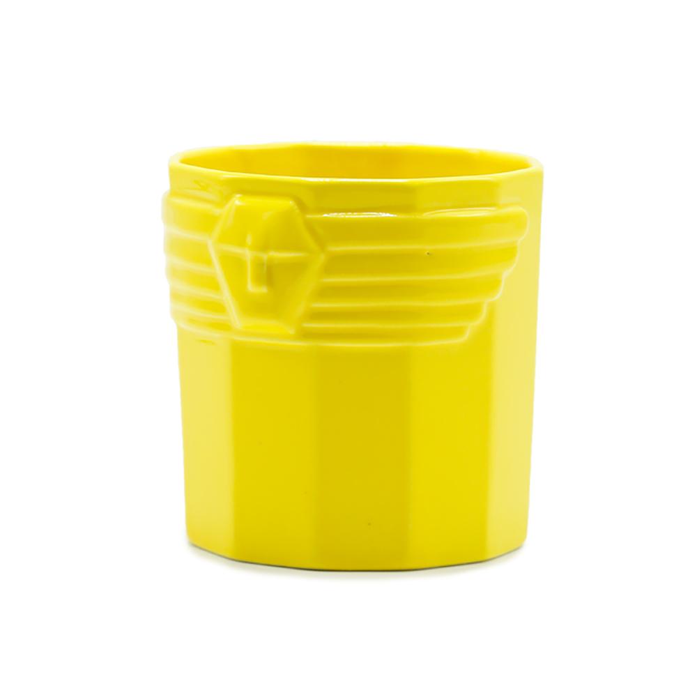 vaso_amarillo.jpg