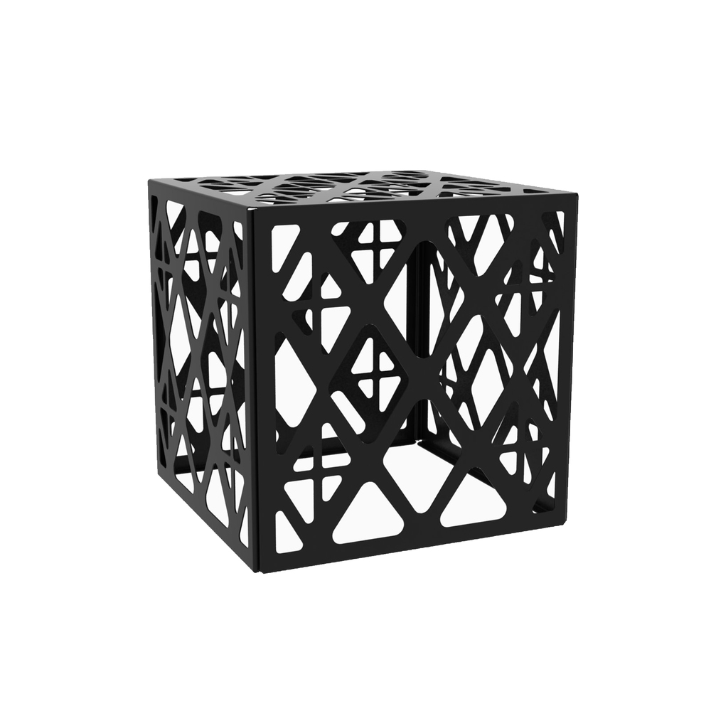 cubo_2.jpg
