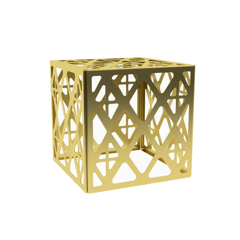 cubo_1.jpg