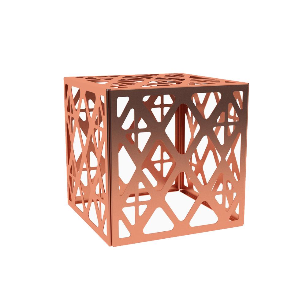 cubo_3.jpg