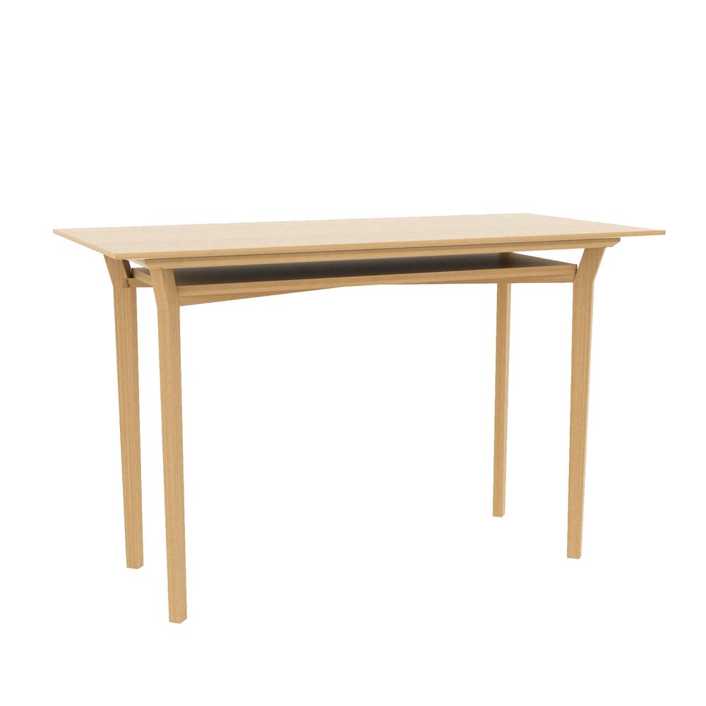 escritorio_1.jpg