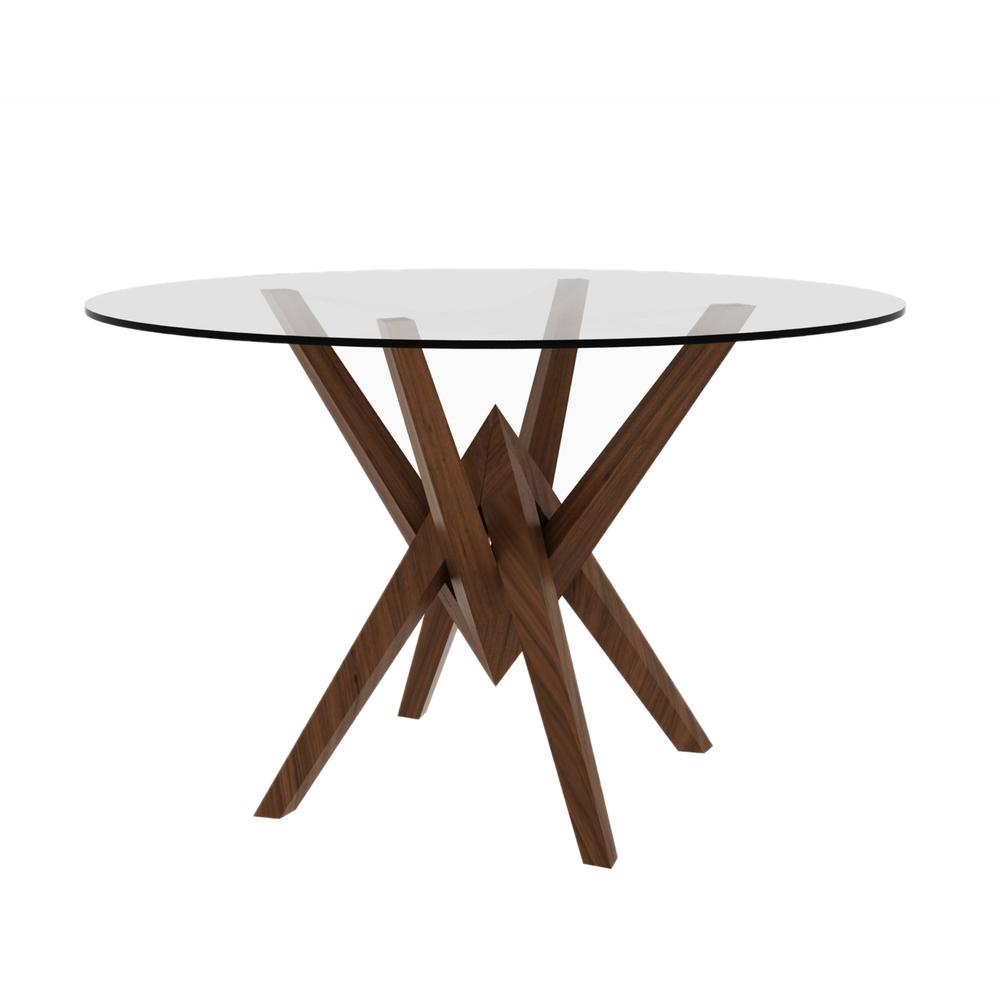 merkaba_table_.jpg