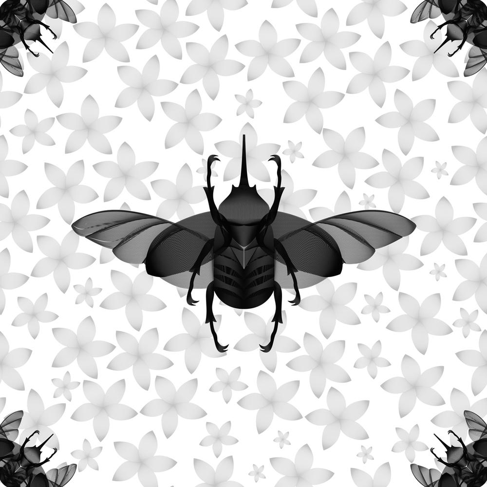 patron_escarabajo.jpg