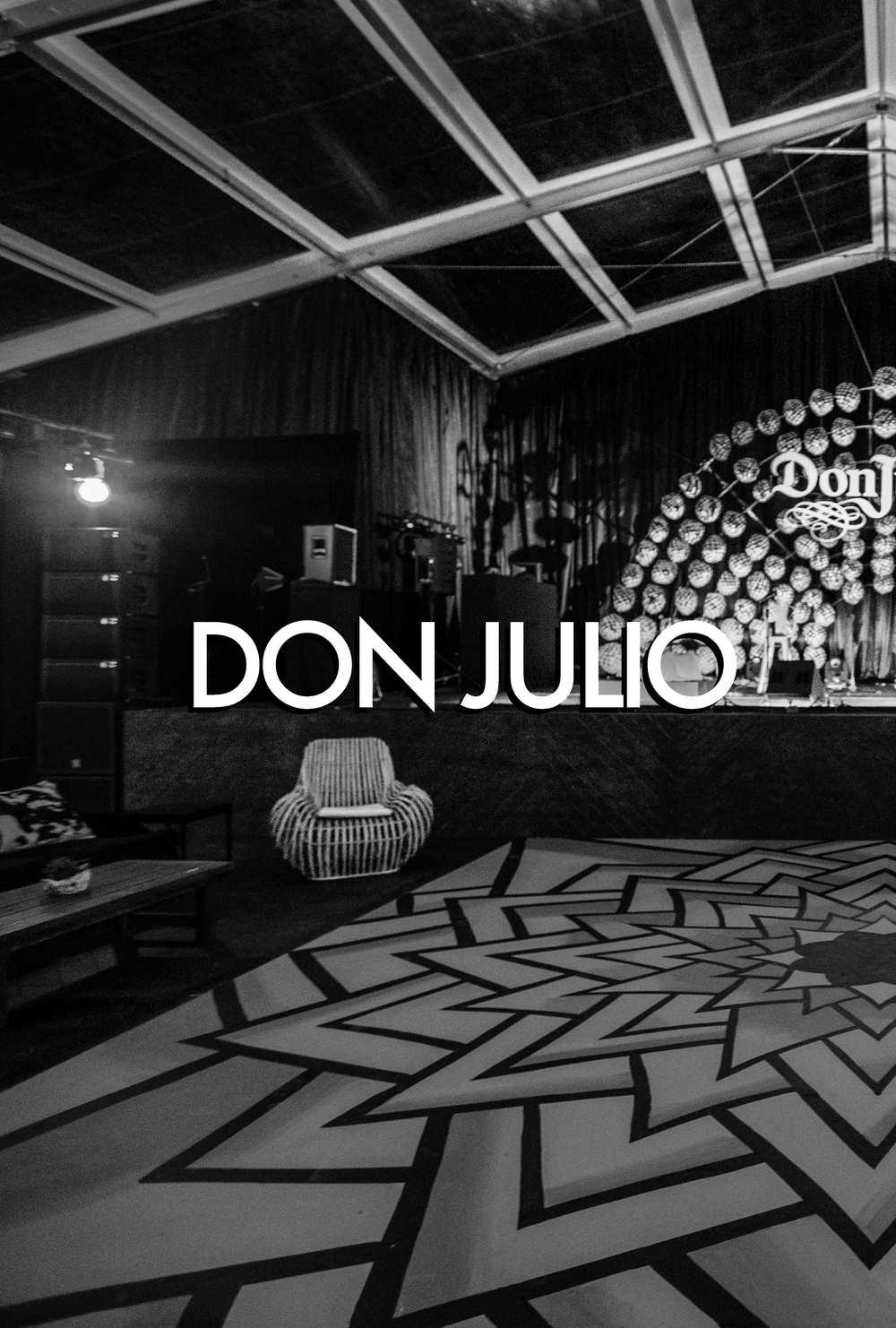 don_julio.jpg