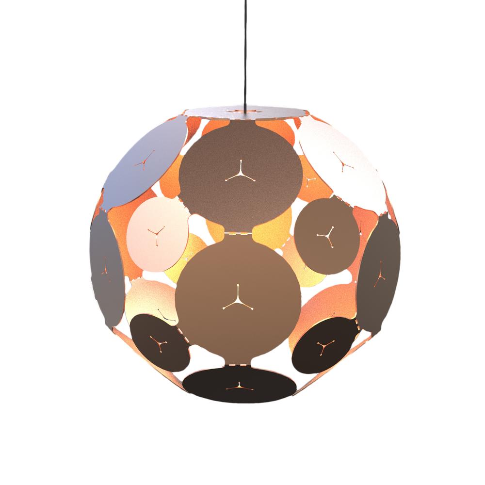 atom_lamp.png