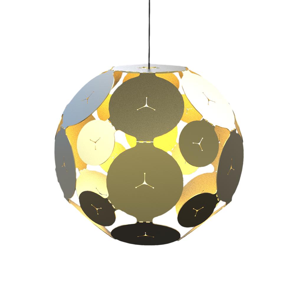 atom_lamp_2.png