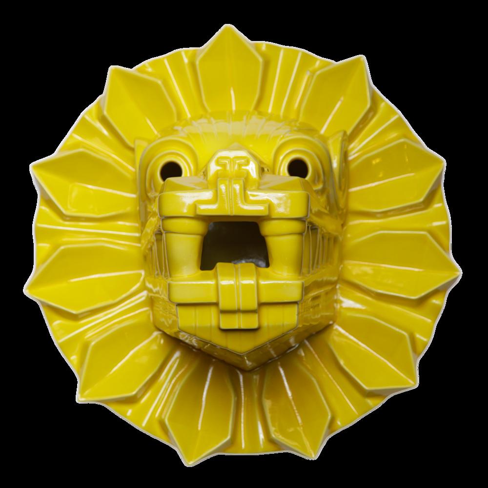 quetzalcoatl_amarillo.png