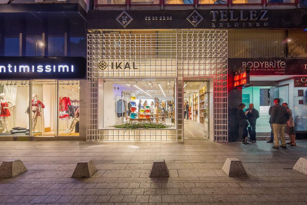 IKAL-10.jpg