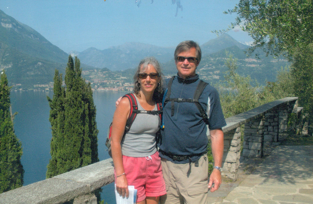 dad-and-k-italy-2.jpg