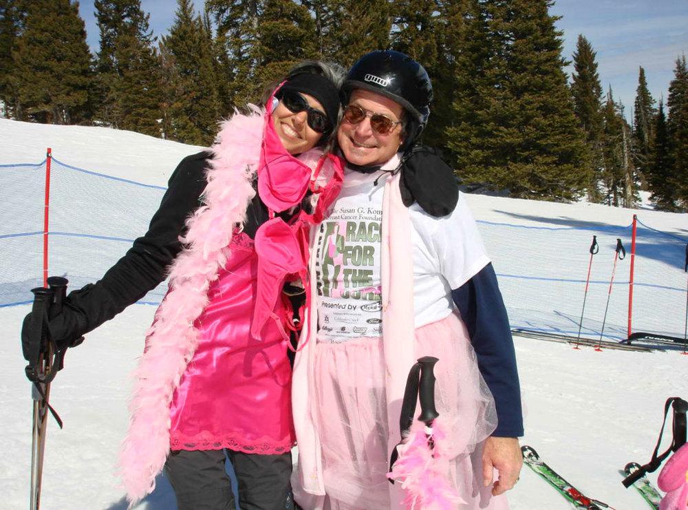 pinhead-pink-ladies-(and-1-guy)-010.jpg