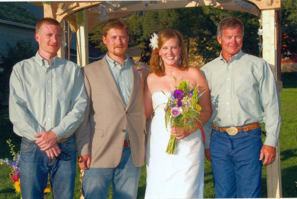 calen-wedding-4.jpg